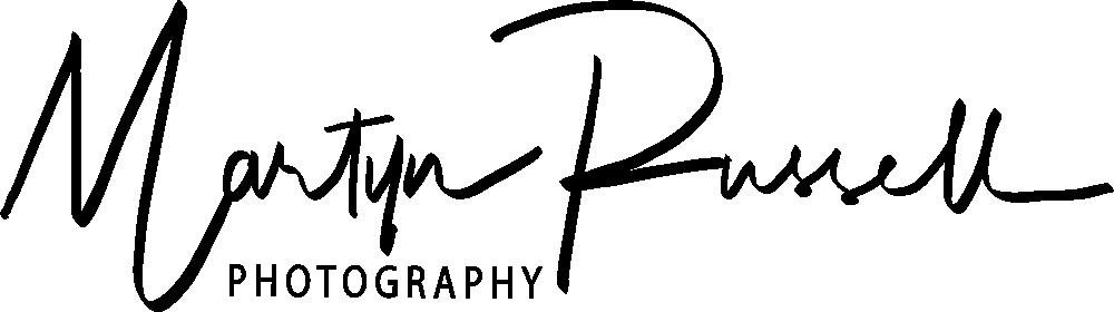 Martyn-Russell-logo